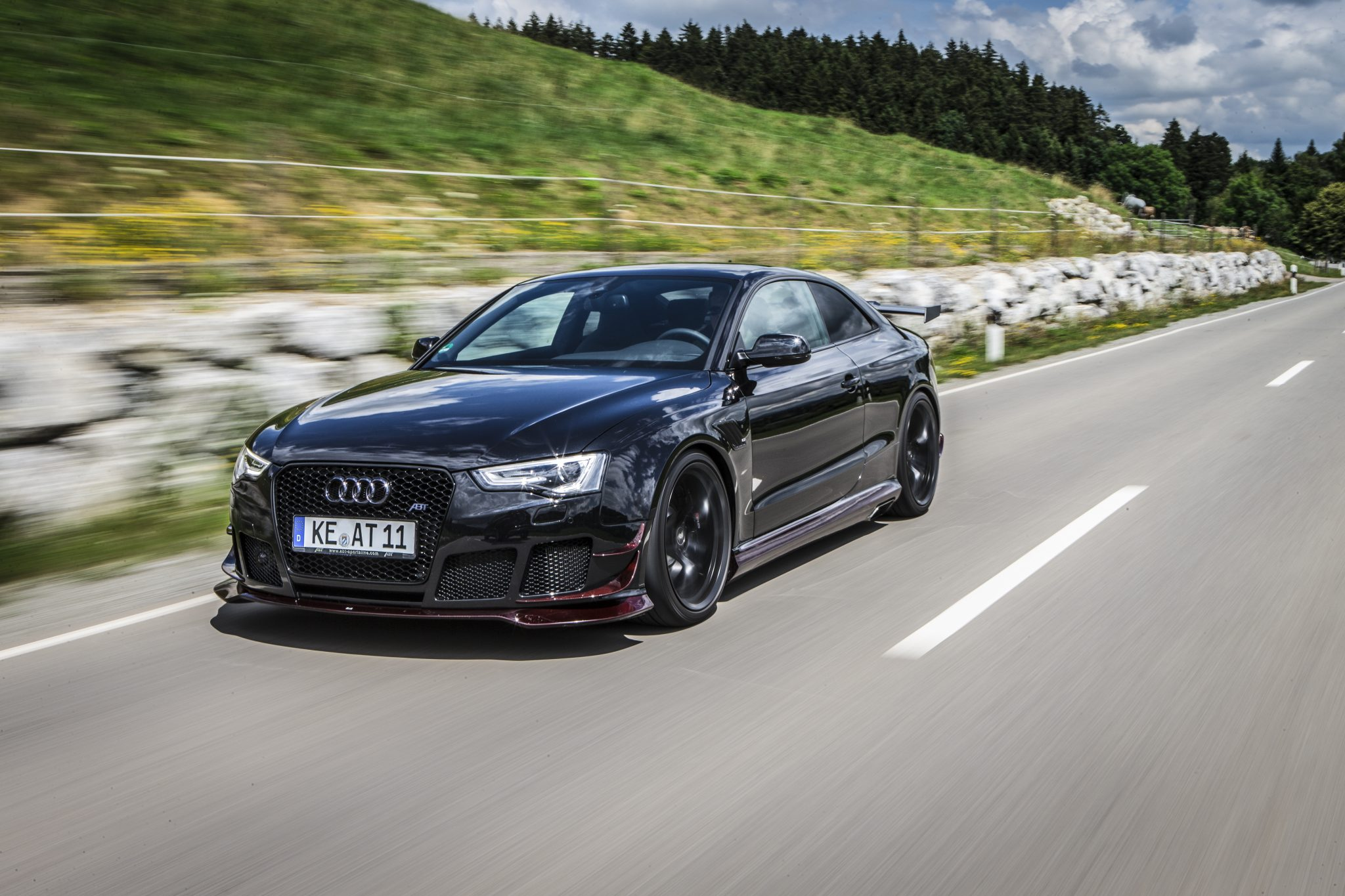 ABT_RS5-R_001
