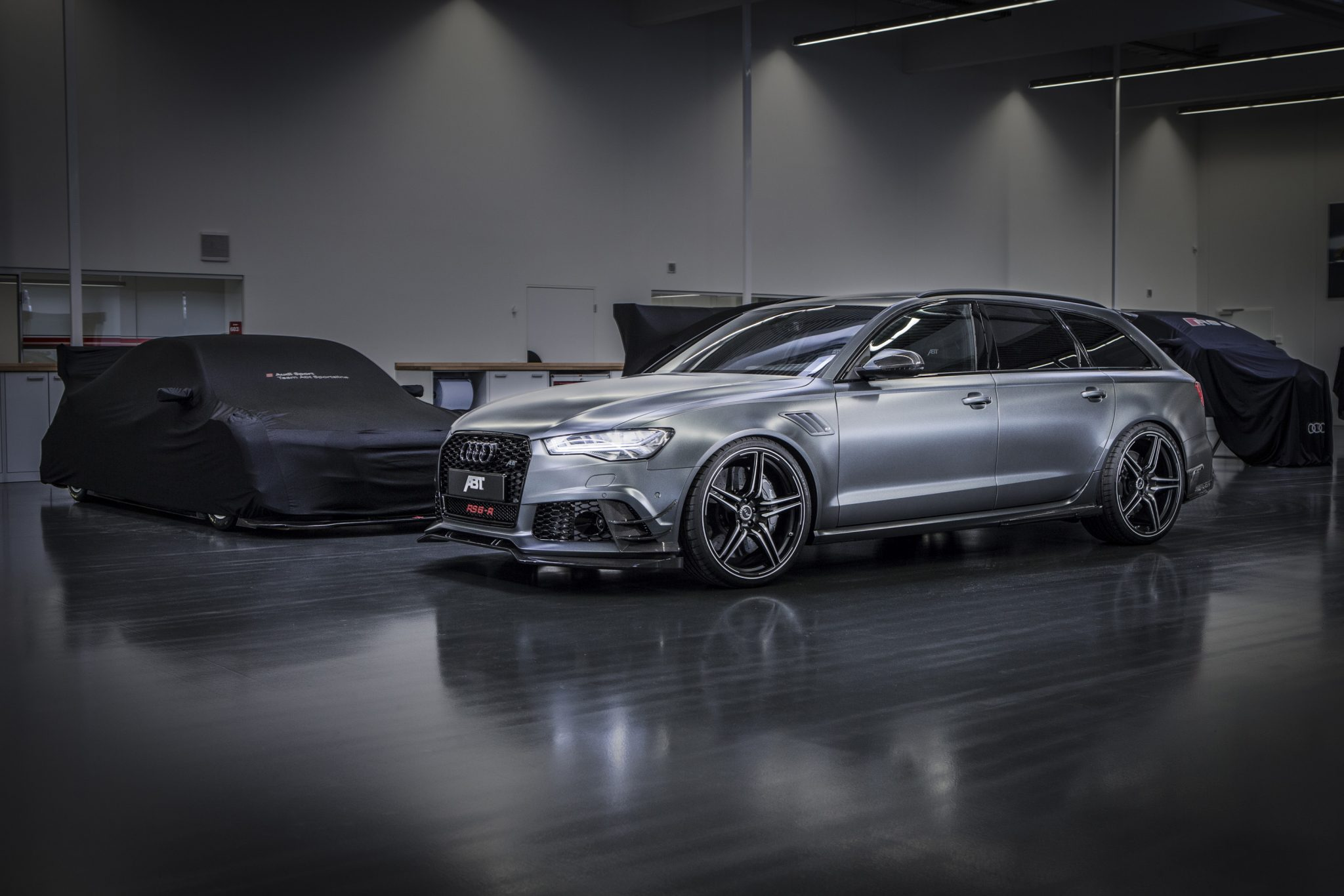 ABT_RS6-R_001