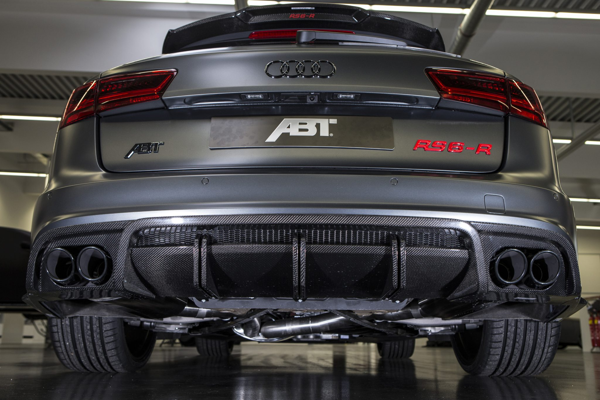 ABT_RS6-R_004