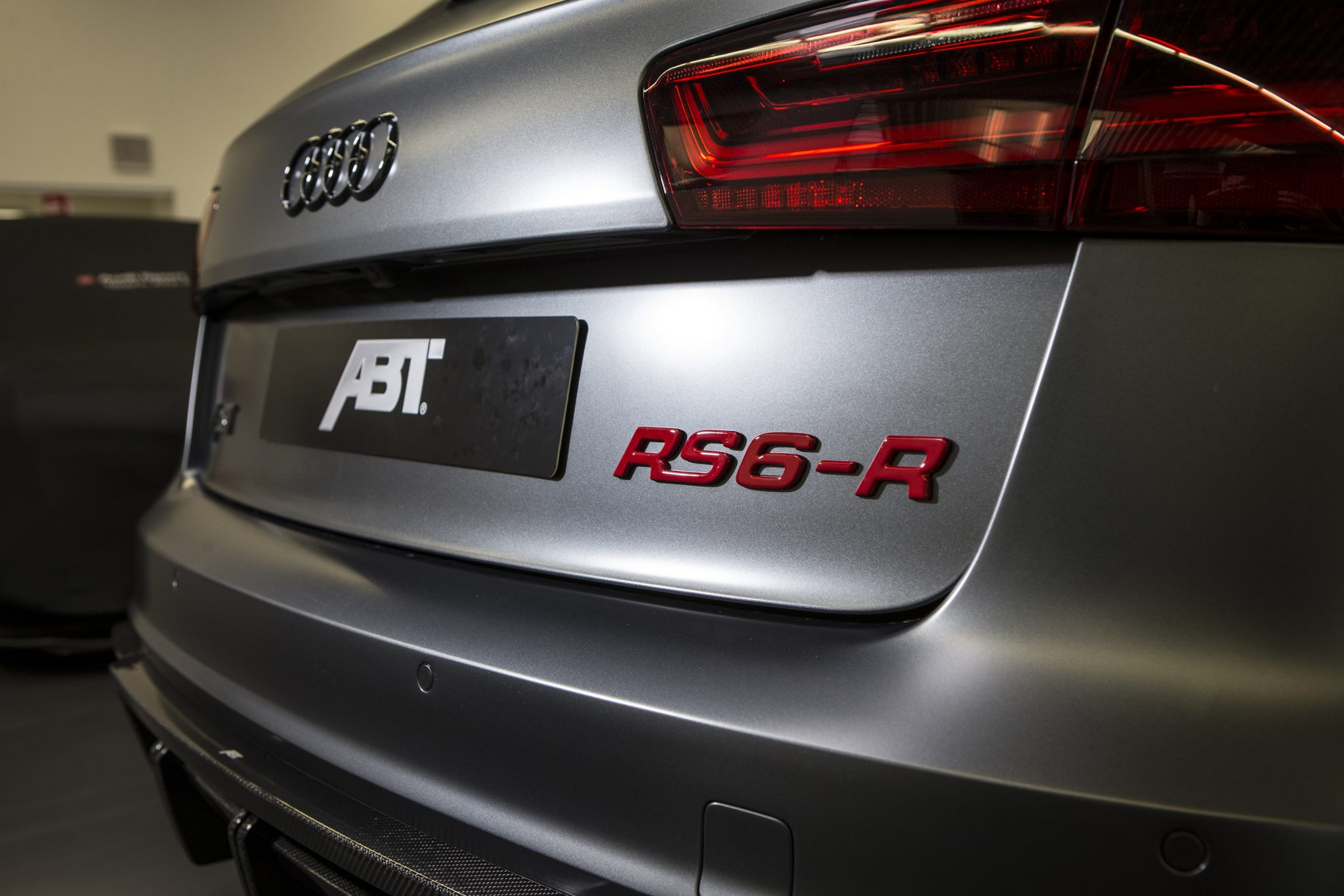 ABT_RS6-R_006