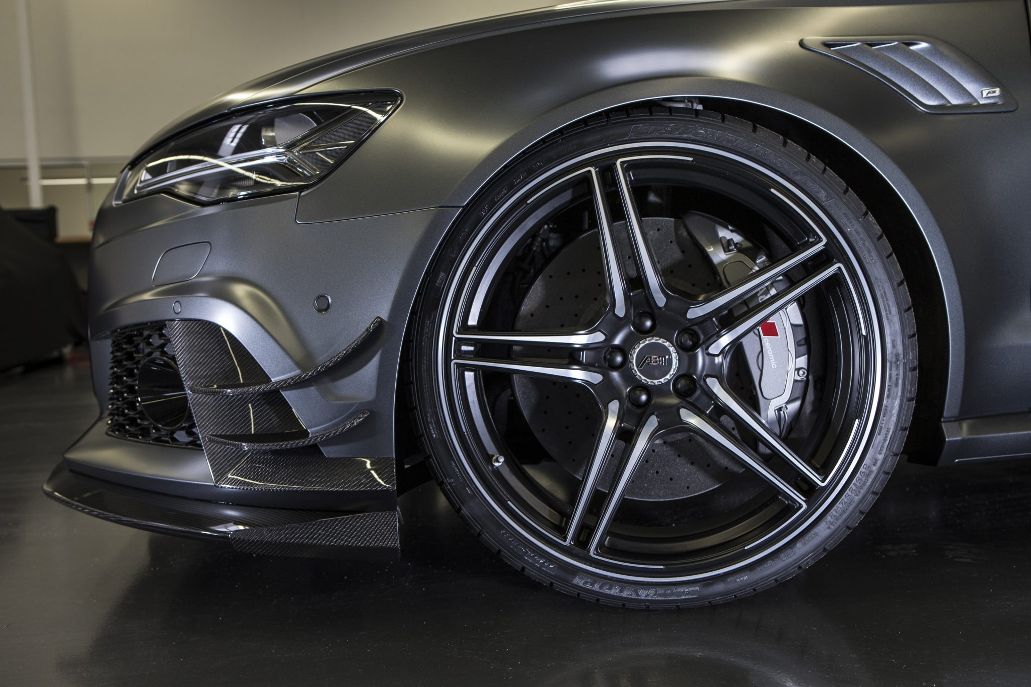 ABT_RS6-R_014